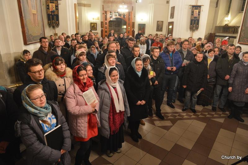 Калининградская гусевский район новости