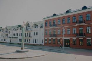 Церковь и государство Белорусская Православная Церковь Новости  Предстоятель Русской Церкви утвердил состав диссертационного совета Минской духовной академии